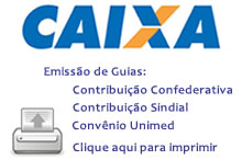 Emissão de Guias On-Line